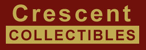 Crescent Collectibles